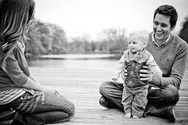 family photography atlanta family photography
