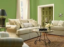 magnificent home interior design modern kitchen ideas showing