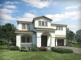 maison model u2013 5br 4ba homes for sale in winter garden fl
