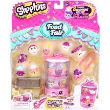 Pink Retro Kitchen Collection Cooking U0026 Baking Toys Walmart Com