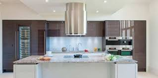 kitchen hood designs modern kitchen hood design kitchen inspiration 22127