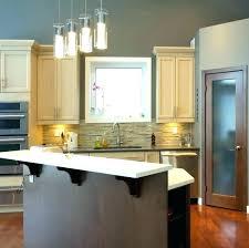 luminaire pour ilot de cuisine le de cuisine moderne le de cuisine suspendu luminaire cuisine