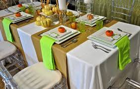 feast your on these thanksgiving tables mj designs