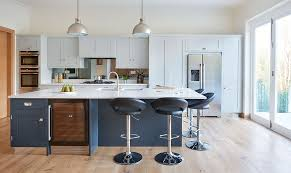 kitchen island unit planning the kitchen island property price advice
