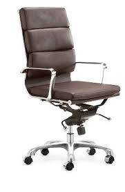 Most Comfortable Executive Office Chair Best 25 Reclining Office Chair Ideas On Pinterest Recliner