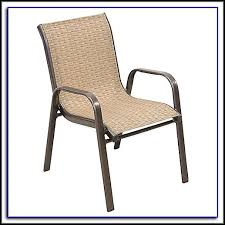 Plastic Stackable Patio Chairs White Plastic Stacking Patio Chairs Patios Home Decorating