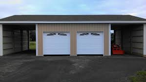 Garage Overhead Doors by Residential Garage Door Gallery Sunrise Door U0026 Woodworks Inc