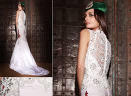 indian wedding dresses for indian bridal traditional wear fusion wedding dress