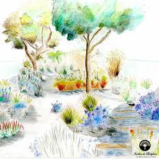 bureau d ude paysage découvrez le bureau d étude de paysage des jardins de babylone