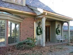 home exterior design tool free astonishing brick house exterior design with concrete outdoor