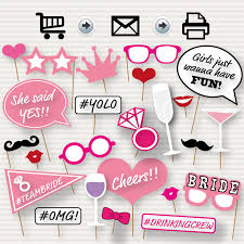 photo booth prop ideas printable bridal shower photo booth props photobooth