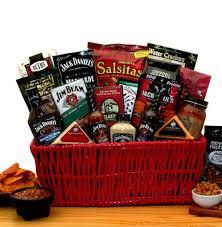 cigar gift basket gentleman s cigar chest s gift baskets galore