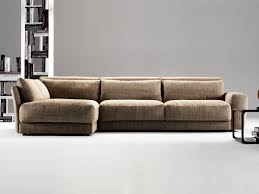 excellent define chaise longue 68 with additional home decor