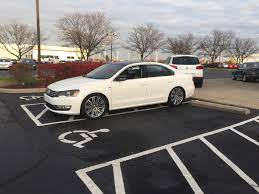 lowered cars and speed bumps vwvortex com official lowered b7 passat thread