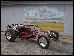 buggy design http pogspalace gallery data media 20 buggy design1