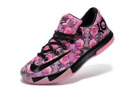 black roses for sale online nike kevin durant kd 6 black pink for sale nike kd mvp