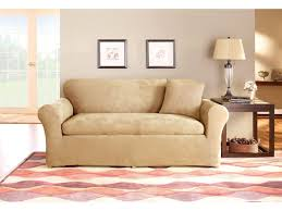 sofa 9 furniture for small living rooms wonderful white
