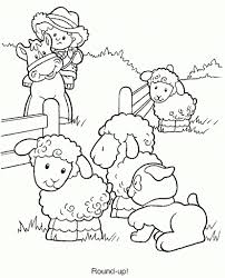 rainforest scene coloring pages 1000 images color pages