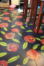 Bona Laminate Floor Cleaner Kit Flooring Bona Laminate Floor Cleaner Kit Home Depotbona Reviews