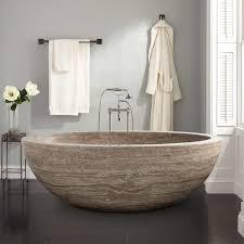 Oval Bathtub Bathtubs Idea Interesting Oval Bathtub Oval Bathtub Oval Bathtub