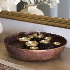 download indoor small water fountains solidaria garden