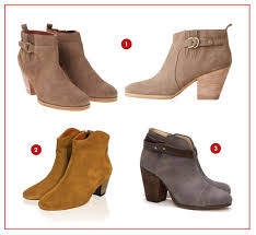 womens boots types womens thigh high boots rag and bone boots