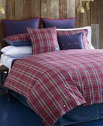 Tommy Hilfiger Duvet 69 Best Tommy Hilfiger Images On Pinterest Tommy Hilfiger Kids