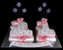 21st birthday cake design ideas decorating of party