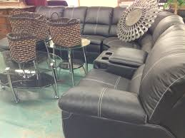 Home Decor Furniture Liquidators Costco Home Decor Marceladick Com