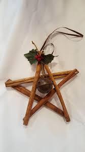 christmas incredible homemade christmas decorations diy incredible homemade christmas decorations diy ornaments ideas crafts outside