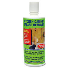 How To Clean Kitchen Cabinets From Grease by Awesome 50 Kitchen Cabinet Grease Remover Design Ideas Of How To