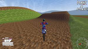 minecraft motorcycle easy cubic sx mx simulator