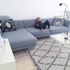 sofa company sofa best sofa manufacturers ravishing best fabric sofa