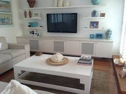 articles with tv wall units designs uk tag impressive wall shelf