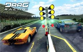 android racing apk free drag racing 1 7 17 apk for pc free android koplayer