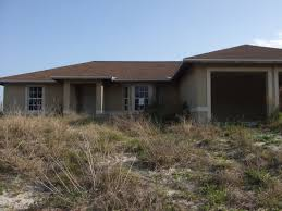 lehigh acres florida a parable of the american dream gone bust