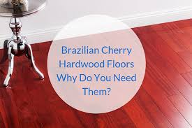 what hardwood floor color goes best with cherry cabinets cherry hardwood floors why do you need them