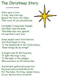 christmas poems and stories u2026 pinteres u2026