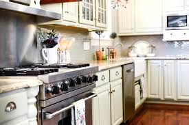 kitchen stick on backsplash stick and peel backsplash tiles decor peel and stick tile for