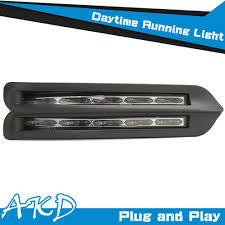 lexus lx 570 invader price lexus lx570 car accessories lexus lx570 car accessories suppliers