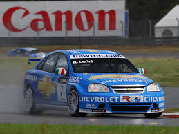 opel astra touring car 44 best nearly forgotten touring cars images on pinterest
