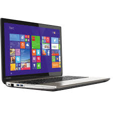 deals toshiba 4k blu ray laptop drops under 1 000