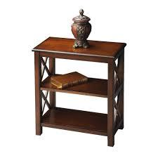 35 lowe u0027s furniture bookcases bookshelves lowes american hwy