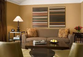 decor best exterior paint colors sherwin williams paint colours