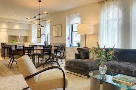 becoming an interior designer 10 signs that you should become an interior decorator freshome com