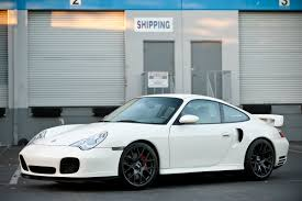 porsche turbo 996 best looking wheels on a 996 turbo page 36 6speedonline