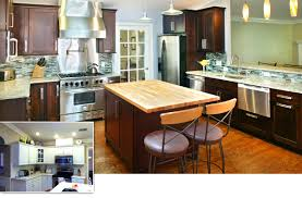 kitchen home depot kitchen refacing decor color ideas fresh to