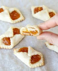 best 25 hungarian cookies ideas on pinterest apricot recipes