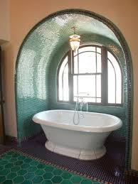 Bathtub Cutaway 135 Best Favorite Bathroom Ideas Images On Pinterest Bathroom