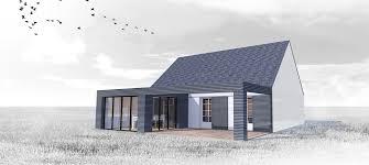 photos d extension de maison rénovation et extension d u0027une maison à crévin